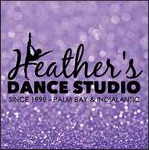 heathers dance studio